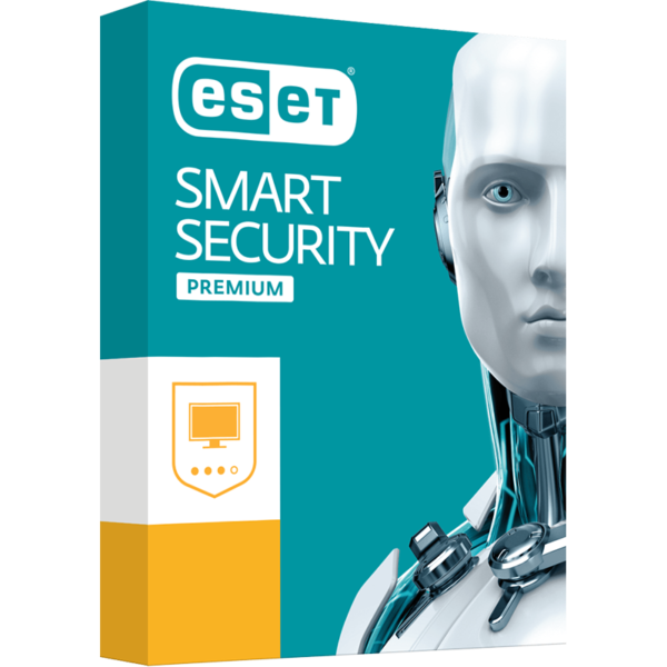 ESET Smart Security V13 Internet Security,The Best Antivirus Protection Sri lanka